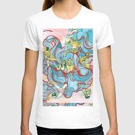 For Funsies T-shirt