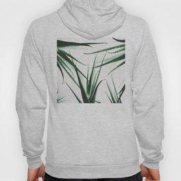plant vibes Hoody