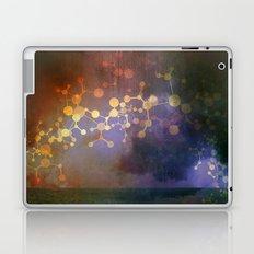On the Run Laptop & iPad Skin