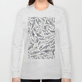Seal Long Sleeve T-shirt