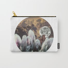 As Above Carry-All Pouch