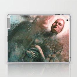 Spring Thaw Laptop & iPad Skin
