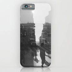 fashion quay Slim Case iPhone 6s
