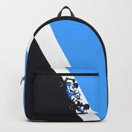 JS39 Backpack