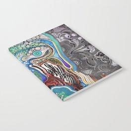 Dark Flow Tips The Velvet Notebook