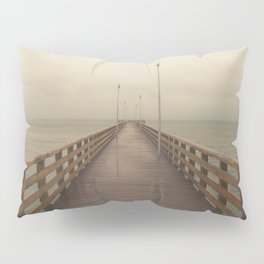 Pier Pillow Sham