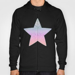 Glitter Star Dust G251 Hoody