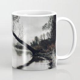 Tree Coffee Mug
