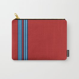 Aperitivo Rosso Carry-All Pouch