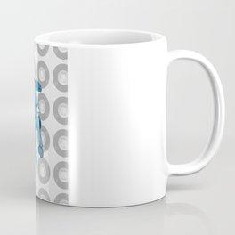 Young, Loud & Snotty Coffee Mug