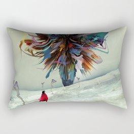 Soh:adoe Rectangular Pillow