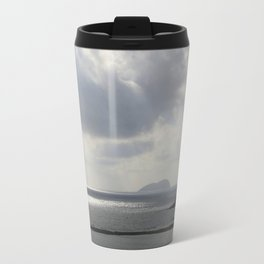 Crete, Greece 2 Travel Mug