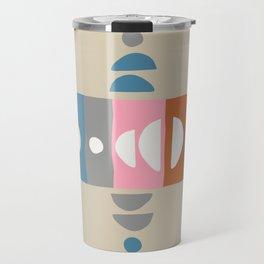 Storm Calka Space Age Travel Mug