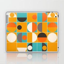 Panton Pop Laptop & iPad Skin