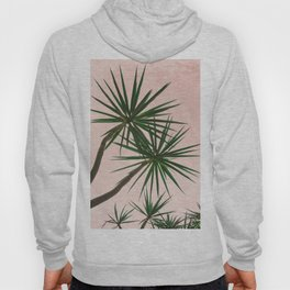 Tropical vibes #3 Hoody