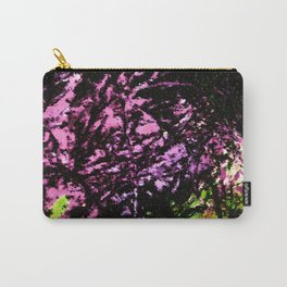 Abstract 621 Carry-All Pouch