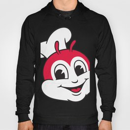 Have a Jollibee Afternoon Hoody