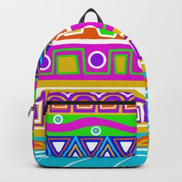 """""""Sea To Mountains"""" 