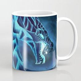 Electrify Coffee Mug