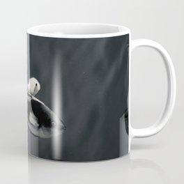 Fish of Darkness Coffee Mug