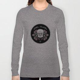 Little Buddha Long Sleeve T-shirt