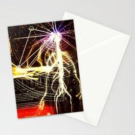 #NervousSystem Stationery Cards
