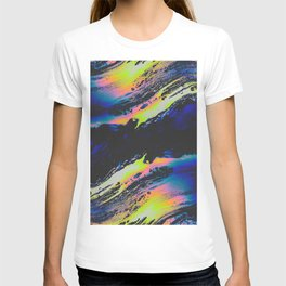 THE INTERLUDE T-shirt