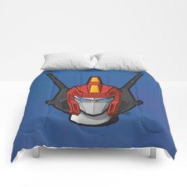 G1 Star Saber Comforters