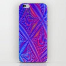 Sugar and Spice iPhone & iPod Skin