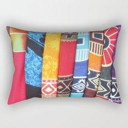Bali Nusa Dua Rectangular Pillow