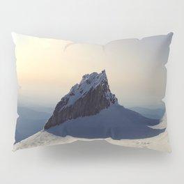 Mt. Olympus Pillow Sham