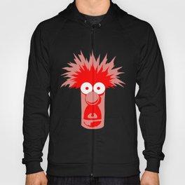 Muppets beaker Hoody