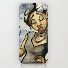 Billie Slim Case iPhone 6s