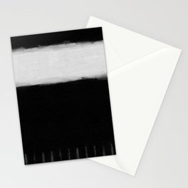 Print 14 Stationery Cards