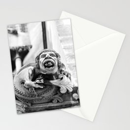 Curmudgeon Stationery Cards