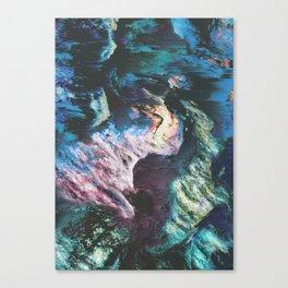 primus 04 Canvas Print