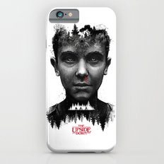 The Upside Down Slim Case iPhone 6