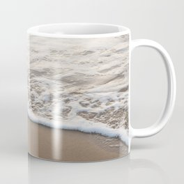 SEA S10 Coffee Mug