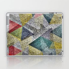 Rock Night Laptop & iPad Skin