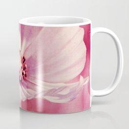 october gold Coffee Mug