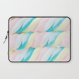 Sweet Life Laptop Sleeve