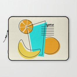 Squeeze Laptop Sleeve