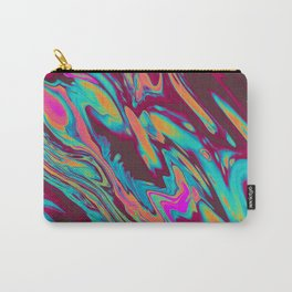 SWEET DREAMS TN Carry-All Pouch