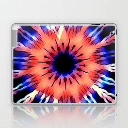 Eternal Love - ILLdesign Laptop & iPad Skin