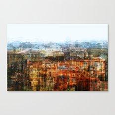 #9596 Canvas Print