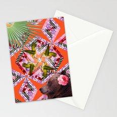 ▲ KURUK ▲ Stationery Cards