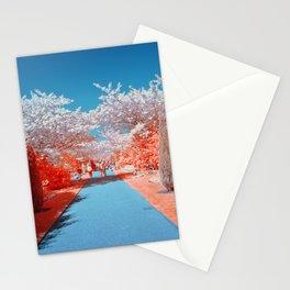 Elysium Stationery Cards
