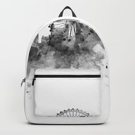 London Skyline Backpack