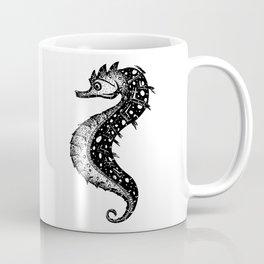 Hippocampus, little fella Coffee Mug