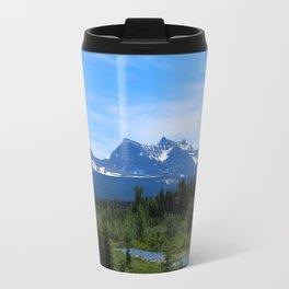 Belly River Travel Mug